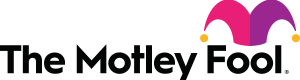 The Motley Fool Network